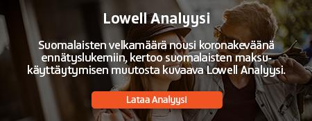 20200612_CTA_Lowell_Analyysi_450x175