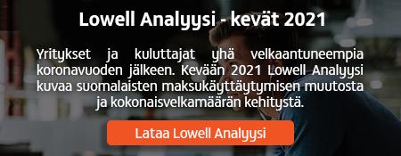 CTA_banneri_Lowell Analyysi_450_lataa materiaalit copy