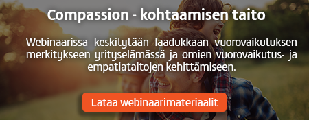 CTA_banneri_compassion_450_lataa materiaalit_PNG