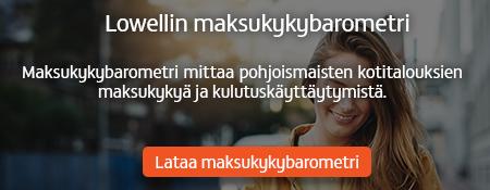 CTA_banneri_maksukykybarometri_450