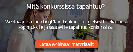 Konkurssi webinaari_banneri_30.11.