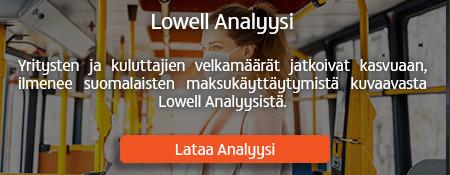 Lowell_Analyysi_banneri-1