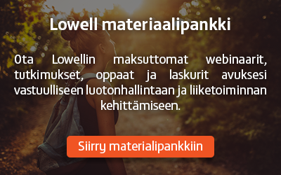 lowell_CTA_demo_400px