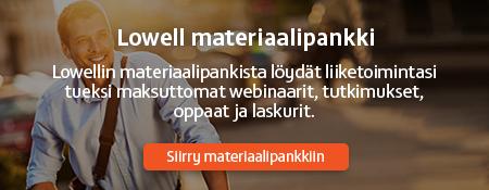 Materiaalipankki-CTA_2_450x175px