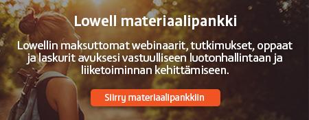 Materiaalipankki-CTA_3_450x175px