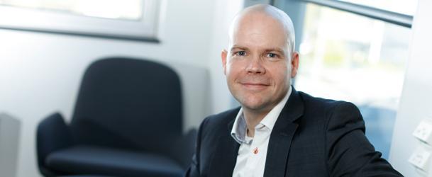 Mikko Hautamäki, Lowell: Sähköpostilasku