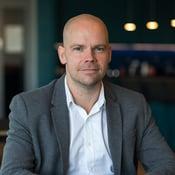 Mikko Hautamäki
