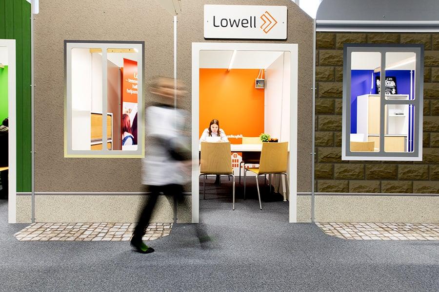 Lowell_yrityskylä_Taloustaidot lisäävät lasten ja nuorten tasa-arvoa_900px