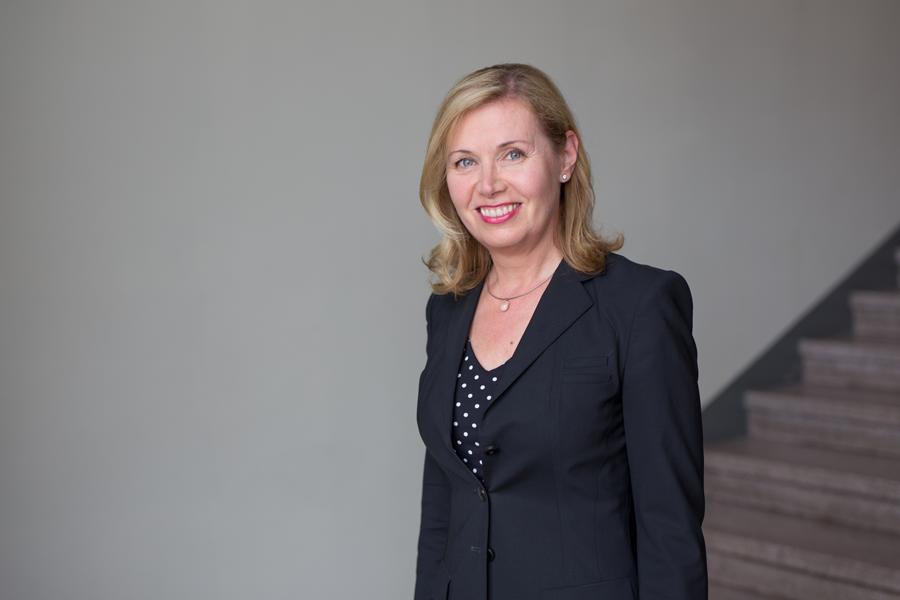 Leena Mörttinen positiivinen luottorekisteri