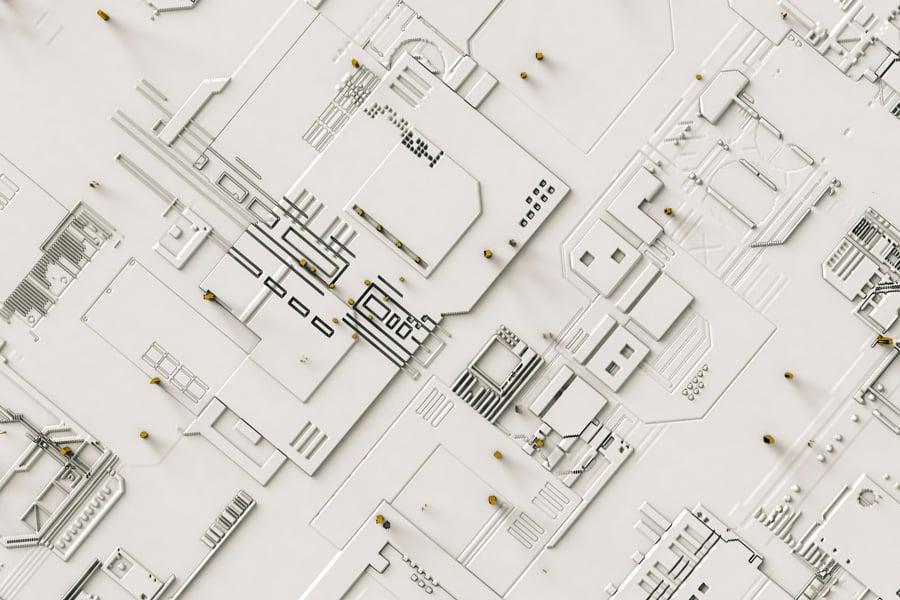 _Luotonhallinnan-robotiikka-käytännössä_900x600